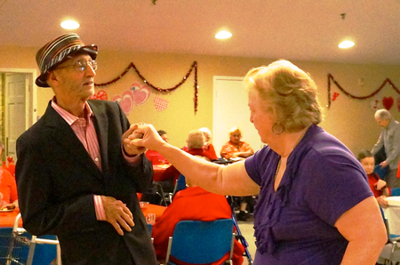 houston_assisted_living_residents_dance_valentines_day.png