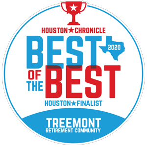 houston_chronicle_finalist_midsize_assisted_living_Houston_Treemont-web