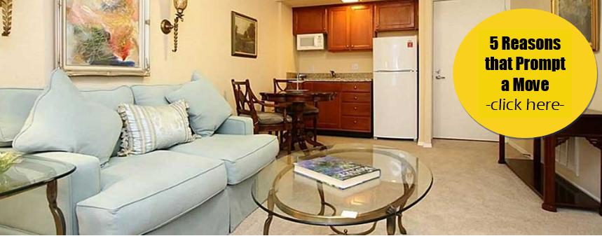 treemont-assisted-living-houston-living-room-5-reasons-to-move-1
